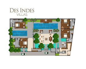 des-indes-complex-floorplan
