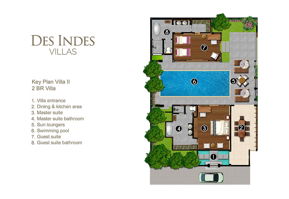 des-indes-ii-floorplan